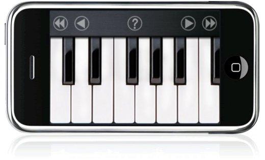 iphone_piano_iano