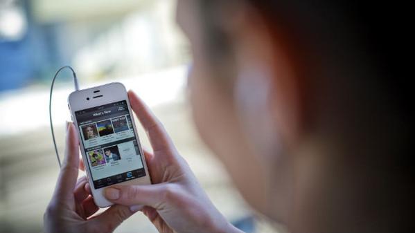 Apple potrebbe lanciare una nuova killer-app per iOS nel corso dell'anno