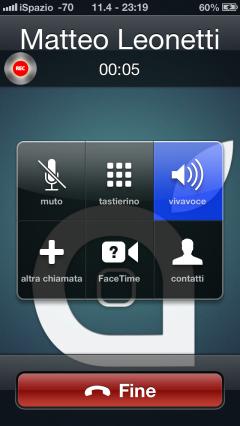 ispazio-Audio Recorder-5