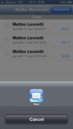 ispazio-Audio Recorder-6