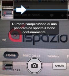ispazio-Better Pano Button0