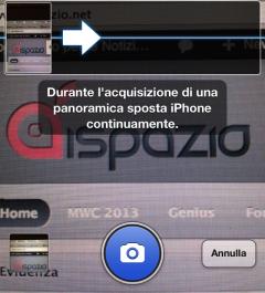 ispazio-Better Pano Button1