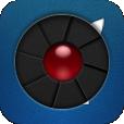 QuickShoot Pro: un incredibile tweak per usare la fotocamera…in segreto | iSpazio Cydia Review [Video]