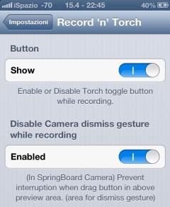ispazio-Record 'n' Torch-1