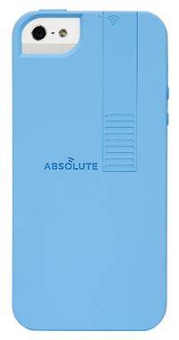 ispazio-s-iPhone-CASE-photorealistic-BLUE