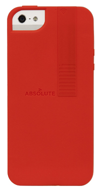 ispazio-s-iPhone-CASE-photorealistic-RED