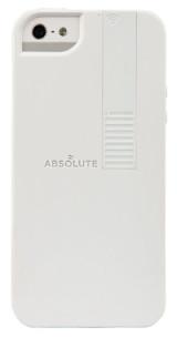 ispazio-s-iPhone-CASE-photorealistic-WHITE