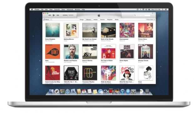 Apple sta per concludere gli accordi con le case discografiche: iRadio sarà disponibile già da quest'estate