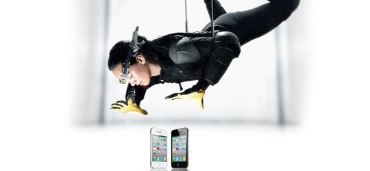 Poliziotti di San Francisco sotto copertura per bloccare i furti di iPhone