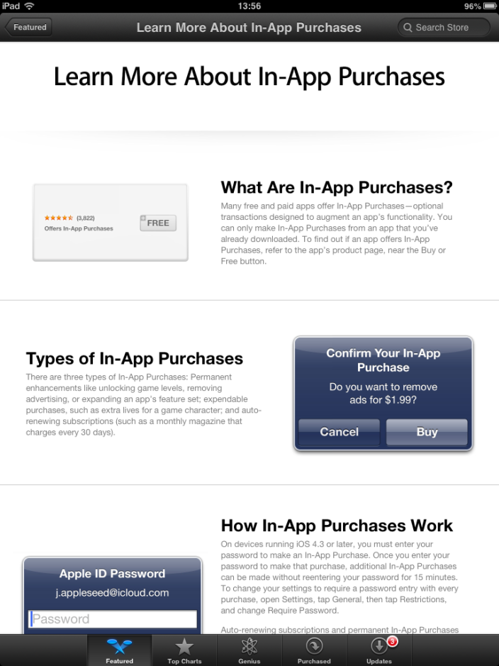 learn-more-about-in-app-purchases
