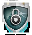 mac_is_logo