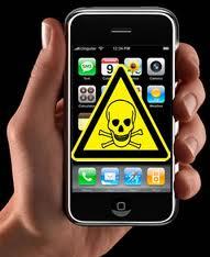I malware su piattaforme mobile sono cresciuti del 163%, il 95% è su Android