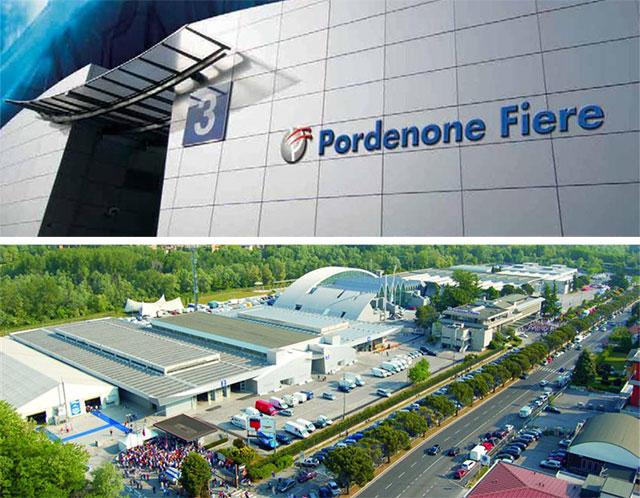 Macdays 2013 dal 27 al 28 aprile alla fiera di pordenone for Fiera di pordenone