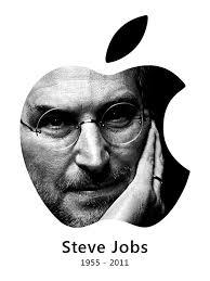 I prossimi due iPhone sono stati disegnati da Steve Jobs