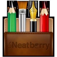 sketcher_logo