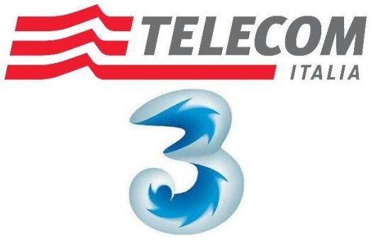telecomvs3