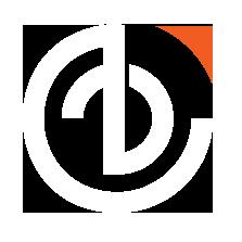 trainsimple_logo2