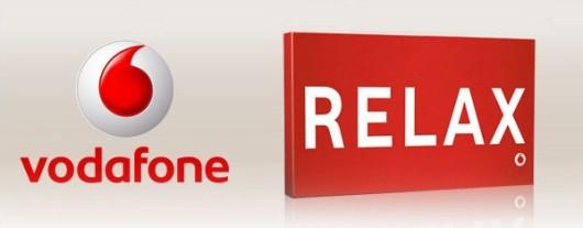 vodafone-relax-febbraio-2013