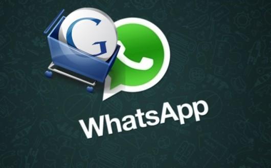 whatsapp-logo-tilt-e1354534335711-1_thumb