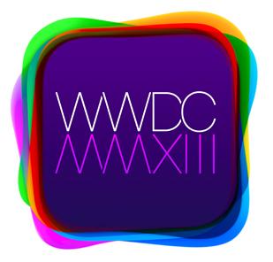 Esauriti in 120 secondi tutti i biglietti per la WWDC 2013