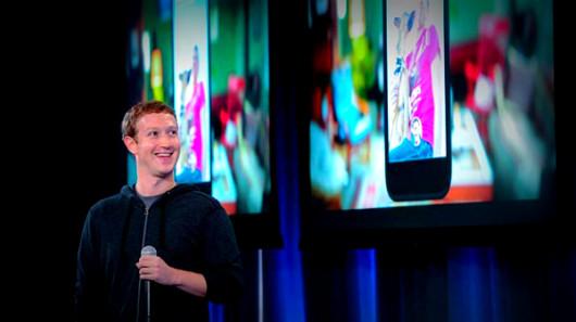 zuckerberg_home_presentazione