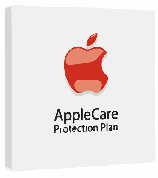 Il prossimo autunno la garanzia AppleCare subirà importanti cambiamenti