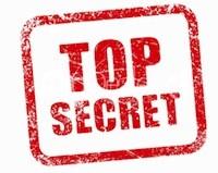 200x159x11-837930-top-secret-stamp.jpg.pagespeed.ic.wPEvNHdS0x