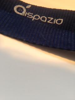 ispazio-armor-otterbox-foto2