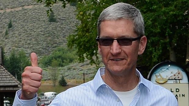 Apple non ha mai evaso le tasse. Ecco la risposta di Tim Cook alle accuse di ieri