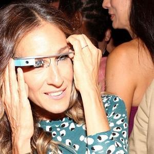 Quello di iWatch e Google Glass sarà un mercato da 6 miliardi di dollari nei primi anni
