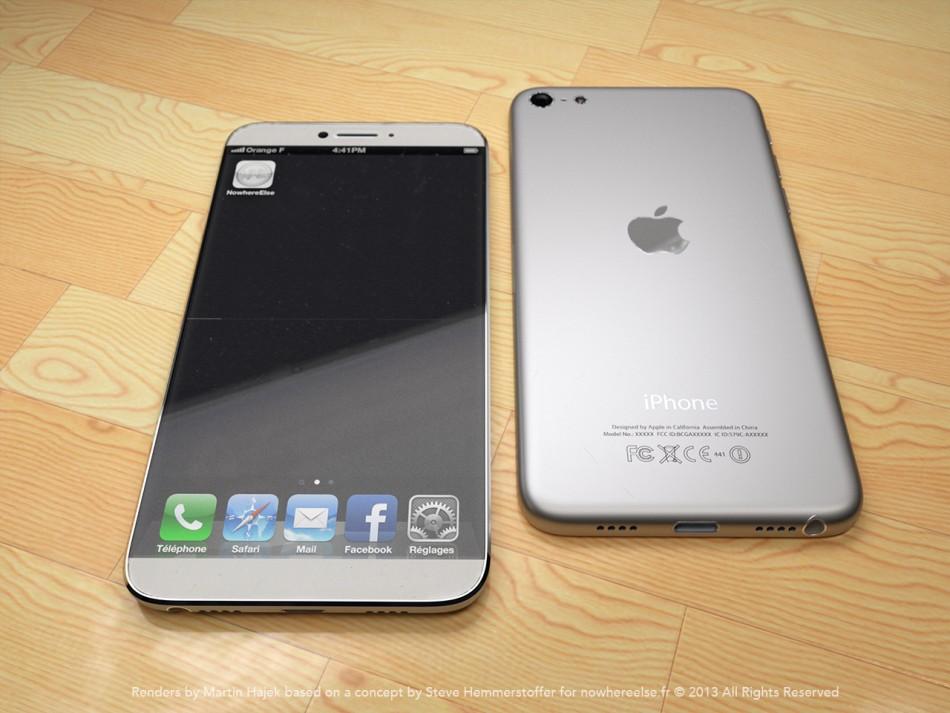 Iphone 5s Jailbreak Mods