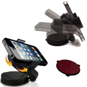 Nuovi accessori in offerta su Amazon.it per i nostri iPhone 5, 4 e 4S