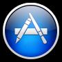 5bbe1_mac-app-store-90x90