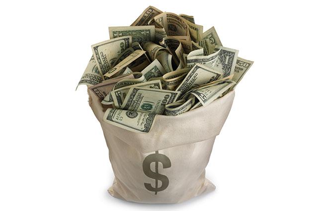 L'emissione di obbligazioni consentirà ad Apple di risparmiare 9.2 miliardi di tasse