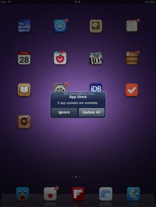 Alert-App-Store-iDownloadBlog