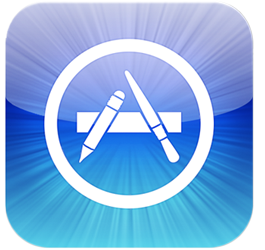 Apple implementa silenziosamente una nuova notifica per l'App Store!