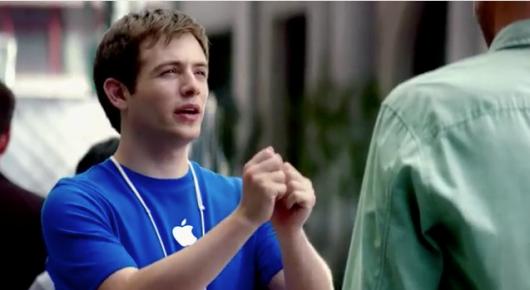 Apple-Mac-Genius-TV-Ad