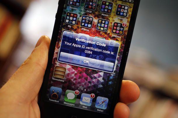 Apple_Two_Step_Verification_610x406