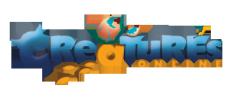 CRE_GAME_logo