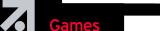 CRE_PUB_PSG_logo