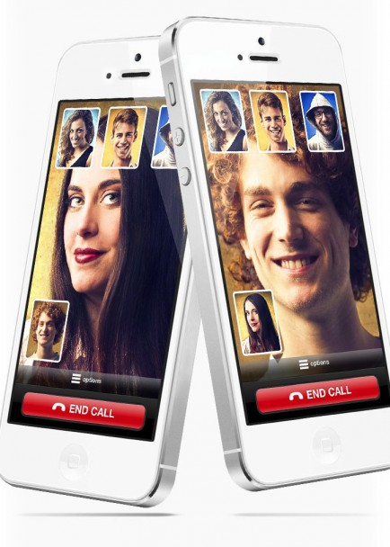 FaceTime_Concept_Conference-434x608-custom