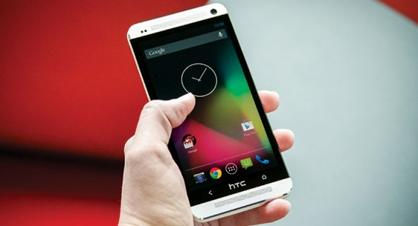HTC-One-google-edition-586x317