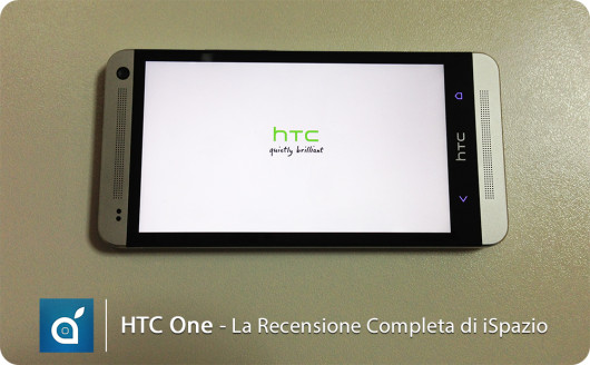 HTC-One-iSpazio-Review-Hero