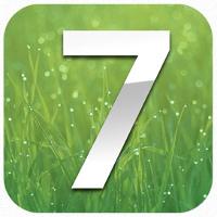 iOS 7 e nuovo iPhone: eccoli in un nuovo e stupendo concept! [Video]