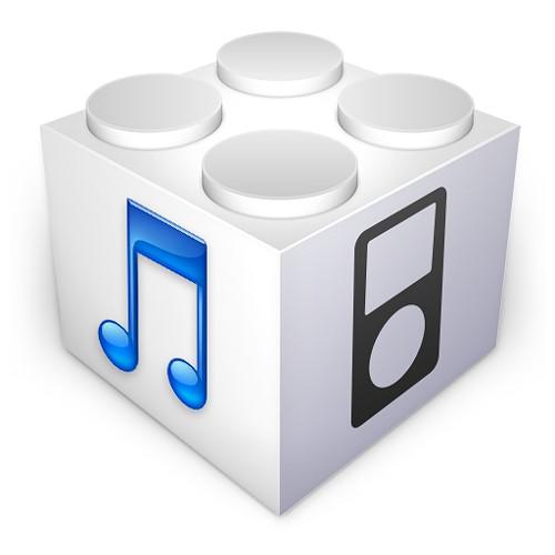 Apple rilascia iOS 7.0.6 ed iOS 6.1.6 [AGGIORNATO x3 – LINK DIRETTI]