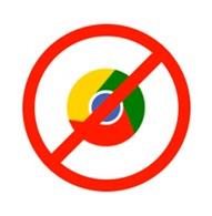 Microsoft realizza un video-parodia su Chrome che spia e lucra sui suoi utenti [Video]