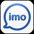 Imo Messenger: il sistema di messaggistica avanzato compatibile con innumerevoli servizi
