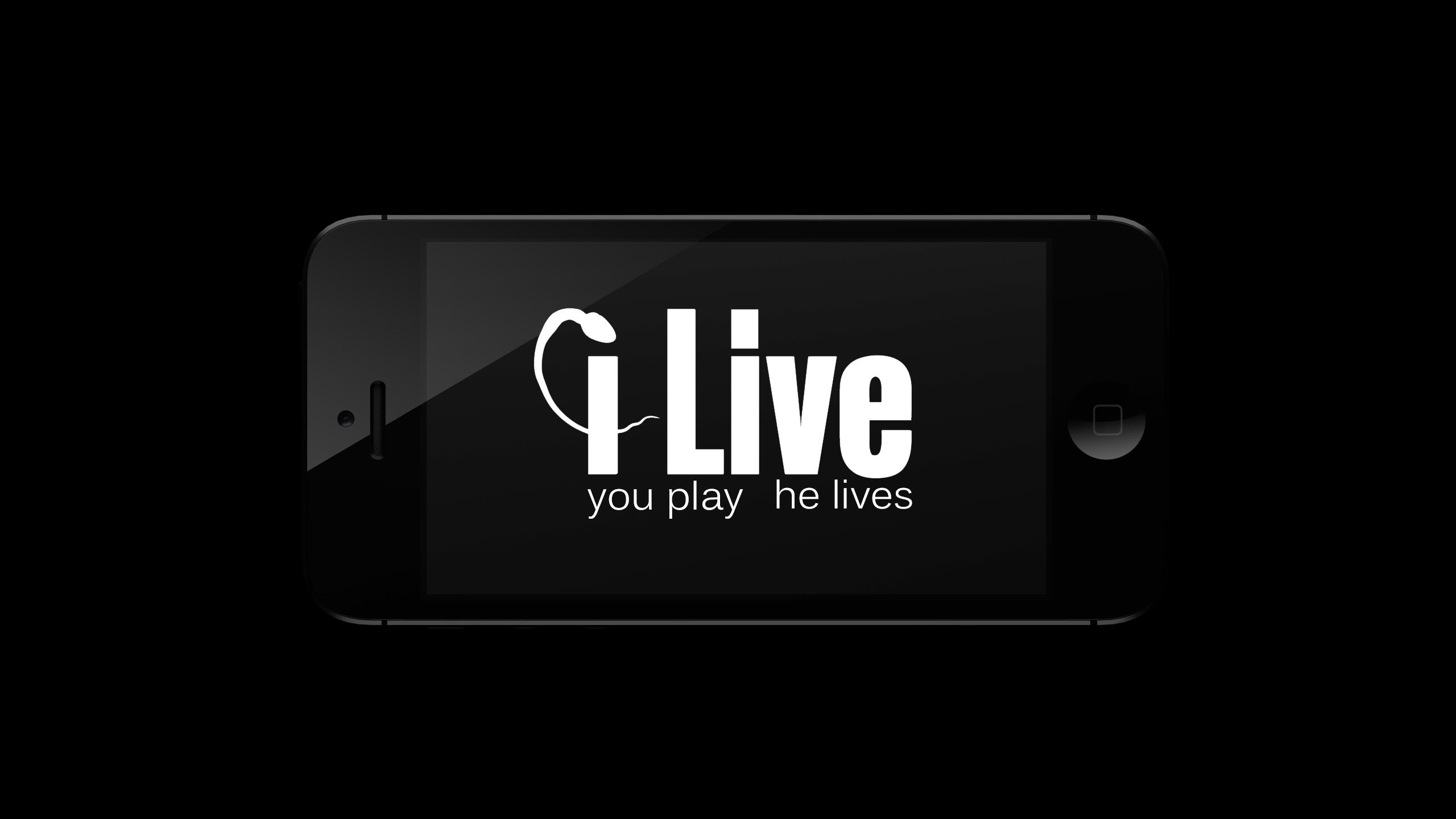 i Live, il tamagotchi in versione umana si mostra in un primo video teaser! [Video]
