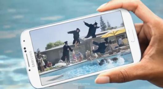 Samsung-Galaxy-S-IV-Ad