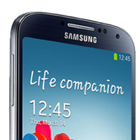 Samsung Galaxy S4 è il terminale Android più venduto di tutti i tempi